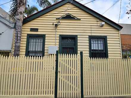 1 Lyell Street, St Kilda 3182, VIC House Photo