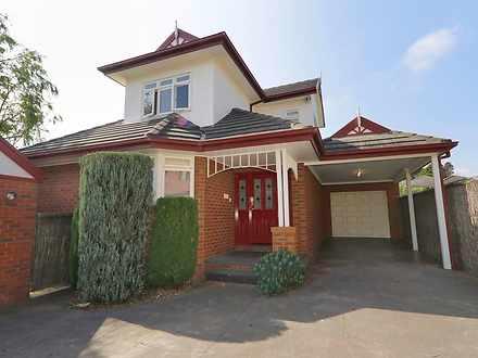 2/48 Panoramic Grove, Glen Waverley 3150, VIC Townhouse Photo