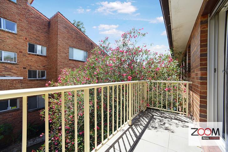 11/81 Albert Street, Hornsby 2077, NSW Apartment Photo