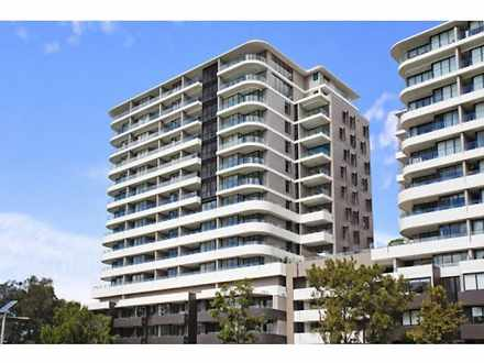 604/26 Levey Street, Wolli Creek 2205, NSW Apartment Photo