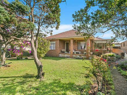 20 Hopetoun Street, Oak Flats 2529, NSW House Photo