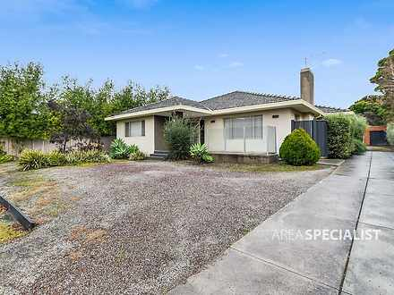 4 Bondi Avenue, Frankston 3199, VIC House Photo