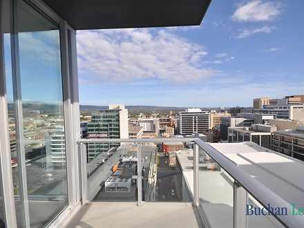 1505/47 Hindmarsh Square, Adelaide 5000, SA Apartment Photo