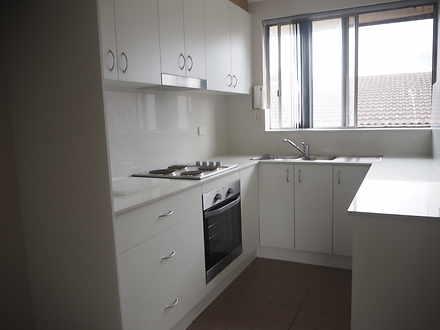16/142 Woodburn Road, Berala 2141, NSW Apartment Photo