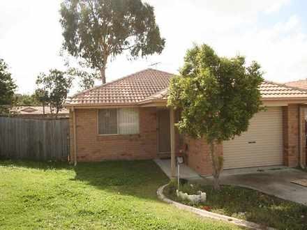 2 Houston Drive, Crestmead 4132, QLD House Photo