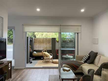1/21 Lord Street, Bassendean 6054, WA Apartment Photo