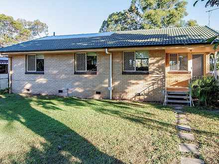 15 Monmouth Street, Eagleby 4207, QLD House Photo