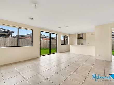 49 Kennedy Parade, Roxburgh Park 3064, VIC House Photo