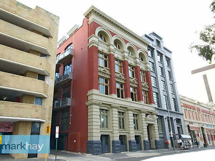 32/569 Wellington Street, Perth 6000, WA Apartment Photo