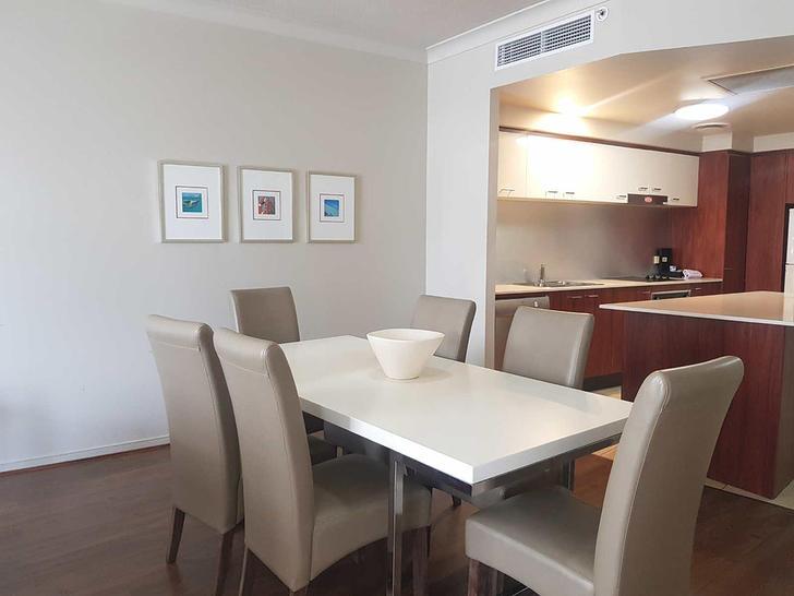 2053/23 Ferny Avenue, Surfers Paradise 4217, QLD Apartment Photo