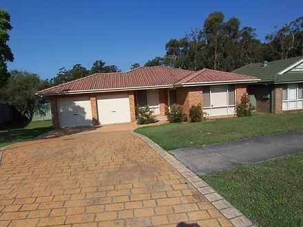 32 Casuarina Avenue, Medowie 2318, NSW House Photo