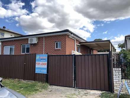 1/25 Satara Avenue, Cabramatta West 2166, NSW Flat Photo