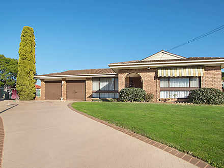 14 Noora Place, Marayong 2148, NSW House Photo