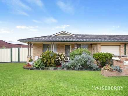 1/1 Baden Close, Kanwal 2259, NSW House Photo