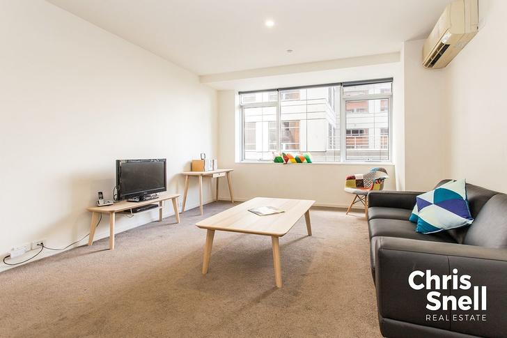 406/118 Russell Street, Melbourne 3000, VIC Apartment Photo