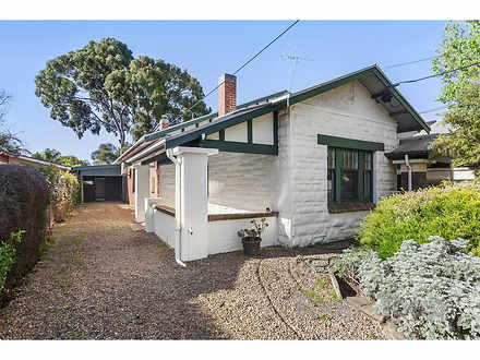 20A Cowra Street, Mile End 5031, SA Duplex_semi Photo