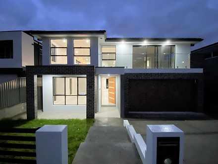 76 Tilbury Avenue, Stanhope Gardens 2768, NSW House Photo