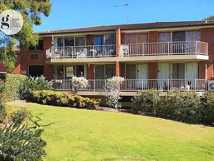 37/57 Leamington Road, Telopea 2117, NSW Apartment Photo