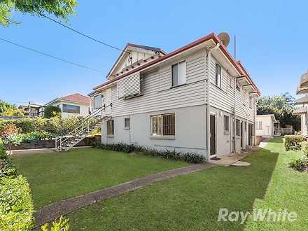 2/181 Buckland Road, Nundah 4012, QLD Unit Photo
