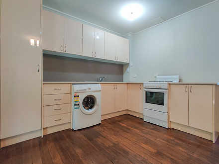4/73 Queen Street, Southport 4215, QLD Unit Photo