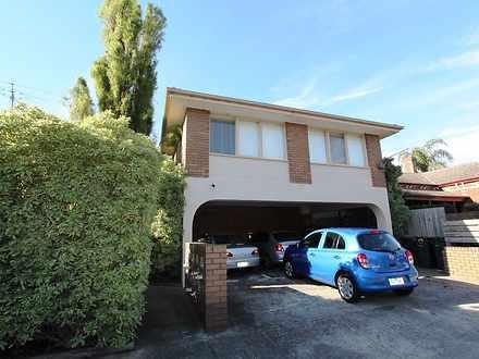 6/5 Shirley Grove, St Kilda East 3183, VIC Apartment Photo