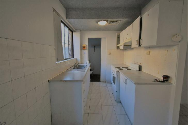 5/31-33 Hill Street, Cabramatta 2166, NSW Townhouse Photo
