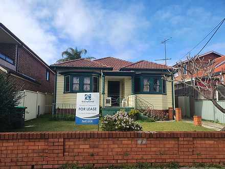 1/27 Barker Avenue, Silverwater 2128, NSW House Photo