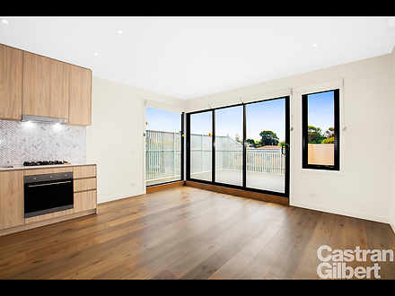 201/681 Inkerman Road, Caulfield North 3161, VIC Apartment Photo