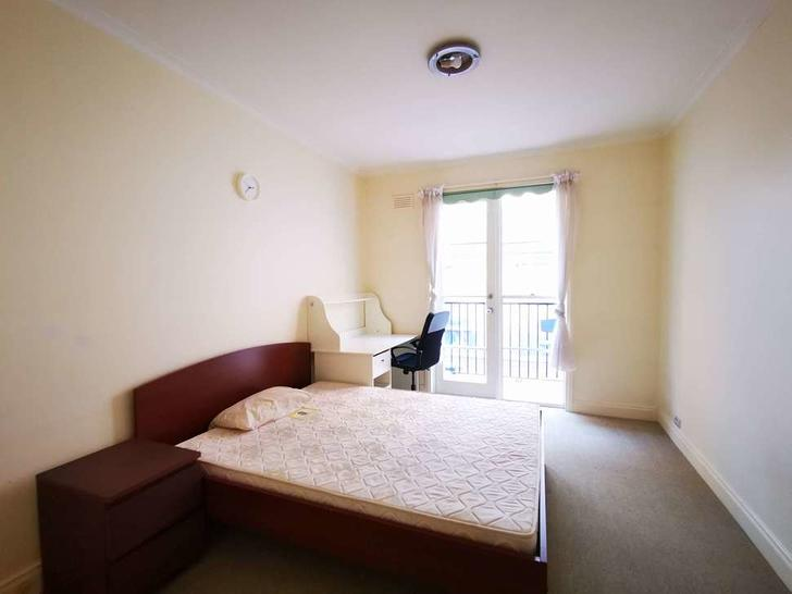 10/52 Leicester Street, Carlton 3053, VIC Apartment Photo