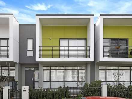 59 Thornton Drive, Penrith 2750, NSW Terrace Photo
