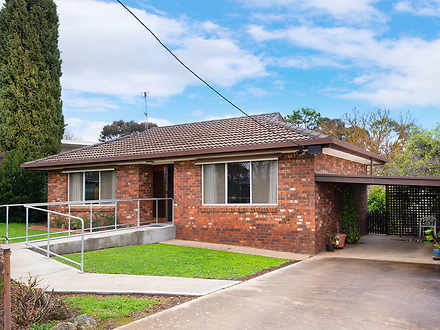 31 View Street, Castlemaine 3450, VIC House Photo