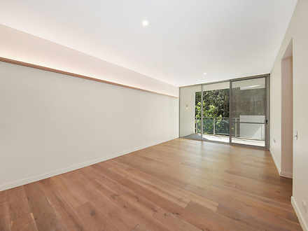 501/8 Northcote Street, St Leonards 2065, NSW Apartment Photo