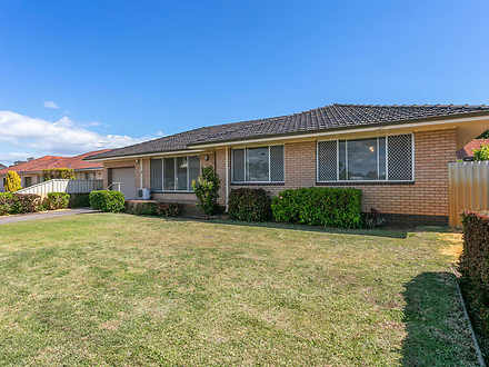 22 Garratt Road, Bayswater 6053, WA House Photo