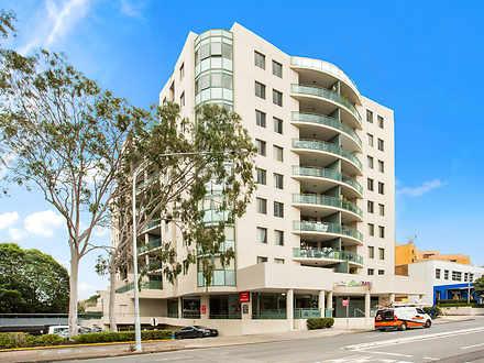 203/16-20 Meredith Street, Bankstown 2200, NSW Unit Photo