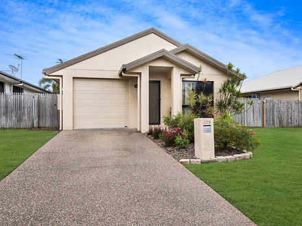 225 Freshwater Drive, Douglas 4814, QLD House Photo