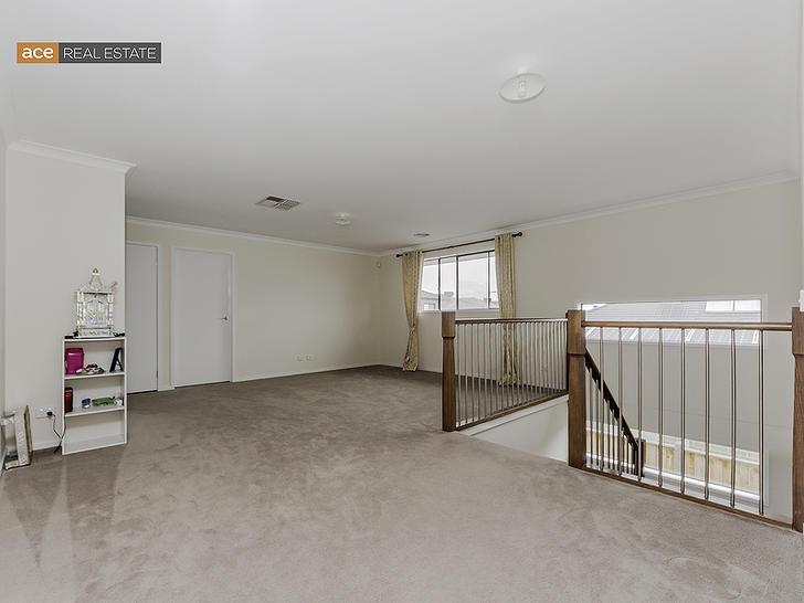 13 Clarion Avenue, Williams Landing 3027, VIC House Photo