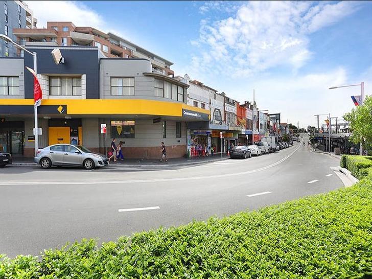 230/95 Station Road, Auburn 2144, NSW Studio Photo