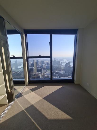6209/568 Collins Street, Melbourne 3000, VIC Apartment Photo