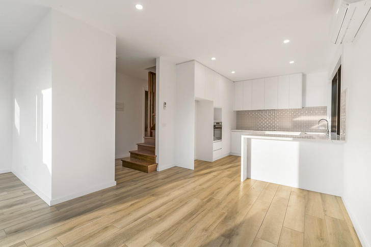 4/187 Nepean Highway, Seaford 3198, VIC Townhouse Photo