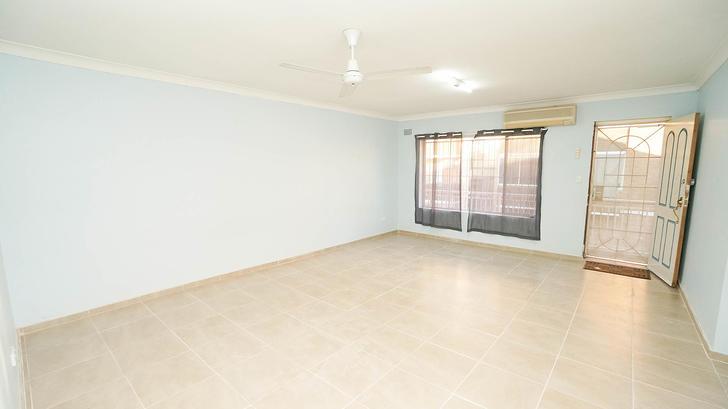12/10 St Johns Road, Cabramatta 2166, NSW Unit Photo