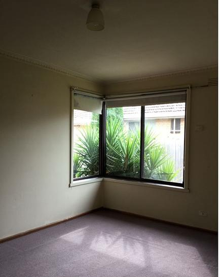 2/13 Lewis Street, Kingsville 3012, VIC Unit Photo