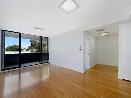 G01/828 Elizabeth Street, Waterloo 2017, NSW Apartment Photo