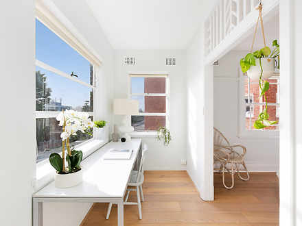 3/7 Reddall Street, Manly 2095, NSW Apartment Photo