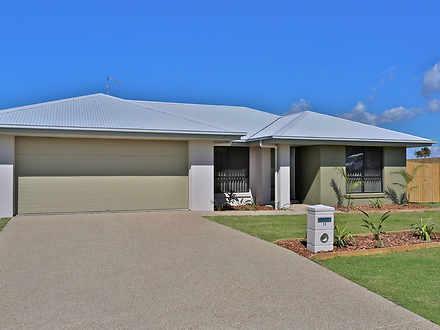 35 Timbers Beach Road, Zilzie 4710, QLD House Photo