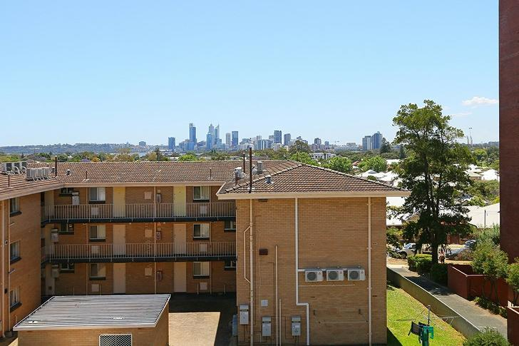10/73 King George Street, Victoria Park 6100, WA Unit Photo