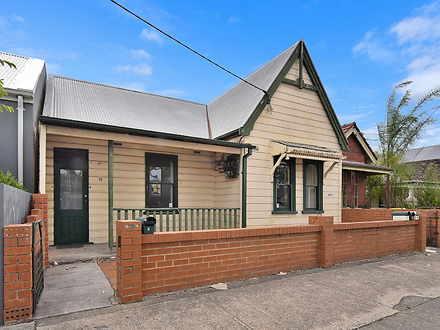 1/70 Flood Street, Leichhardt 2040, NSW Apartment Photo