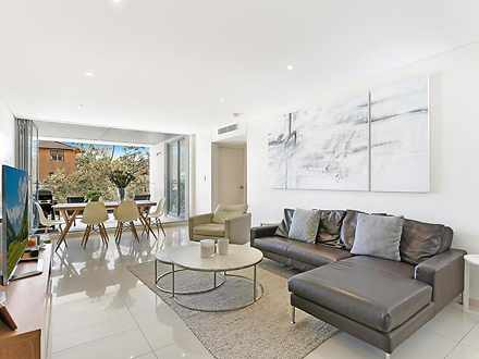 19/8 Jaques Avenue, Bondi Beach 2026, NSW Apartment Photo