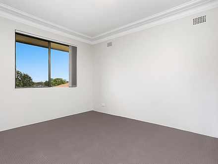 5/18 Northcote Street, Canterbury 2193, NSW Apartment Photo