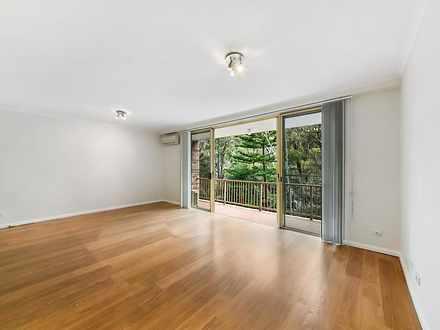 46/106 Crimea Road, Marsfield 2122, NSW Apartment Photo