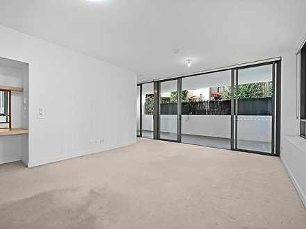 103S/2 Lardelli Drive, Ryde 2112, NSW Apartment Photo